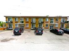 Income properties for sale in Saint-Vincent-de-Paul (Laval), Laval, 1038 - 1040, Montée  Masson, 26468844 - Centris