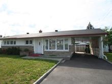 Maison à vendre à Charlesbourg (Québec), Capitale-Nationale, 610, 63e Rue Est, 21246401 - Centris