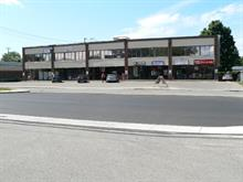Commercial building for sale in Saint-Vincent-de-Paul (Laval), Laval, 3505 - 3533, boulevard de la Concorde Est, 14389430 - Centris