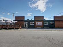 Commerce à vendre à Trois-Rivières, Mauricie, 2200, Rue  Royale, 25941518 - Centris