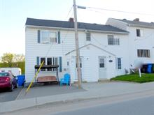 Maison à vendre à Témiscaming, Abitibi-Témiscamingue, 26, Rue  Windsor, 20006087 - Centris