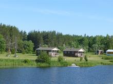 Maison à vendre à Moffet, Abitibi-Témiscamingue, 56A, Chemin de Moffet-Latulipe, 18800937 - Centris
