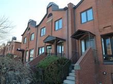 Maison à vendre à Anjou (Montréal), Montréal (Île), 9271, Avenue  Émile-Legault, 15320553 - Centris