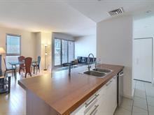 Condo for sale in Ville-Marie (Montréal), Montréal (Island), 1000, boulevard  René-Lévesque Est, apt. 304, 11888952 - Centris