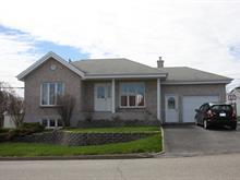 House for sale in Rivière-du-Loup, Bas-Saint-Laurent, 91, Rue  Gérard-Lapointe, 13312434 - Centris