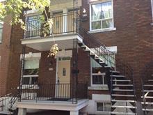 Triplex for sale in Le Sud-Ouest (Montréal), Montréal (Island), 2136 - 2140, Rue de Maricourt, 14004371 - Centris
