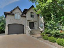 Maison à vendre à Saint-Bruno-de-Montarville, Montérégie, 395, Grand Boulevard Est, 22014711 - Centris