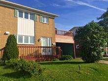 Maison à vendre à Sept-Îles, Côte-Nord, 436, Rue  Smith, 26988479 - Centris