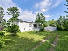 House for sale in Sainte-Sophie, Laurentides, 1057, boulevard  Sainte-Sophie, 22602609 - Centris
