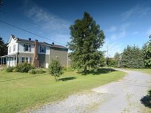 House for sale in Saint-Thomas, Lanaudière, 300, Rang  Saint-Charles, 20928901 - Centris