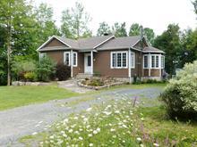 House for sale in Saint-Alphonse-de-Granby, Montérégie, 162, Rue  Gabrielle, 20545240 - Centris