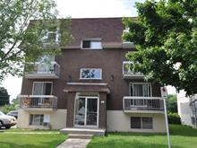 Immeuble à revenus à vendre à Laval-des-Rapides (Laval), Laval, 365, boulevard  Robin, 21981554 - Centris