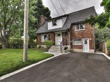 Maison à vendre à Saint-Lambert, Montérégie, 295, boulevard  Queen, 17863097 - Centris