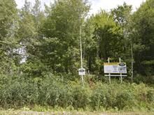 Lot for sale in Roxton Pond, Montérégie, Rue des Sapins, 15050948 - Centris