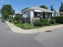 Maison à vendre à Pont-Viau (Laval), Laval, 44, Rue  Tourangeau Est, 14069967 - Centris
