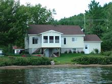 Maison à vendre à Saint-Damien, Lanaudière, 7774, Chemin  Montauban, 25269971 - Centris