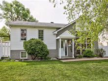 Maison à vendre à Dorval, Montréal (Île), 2160, Avenue  Campbell, 15683930 - Centris