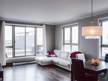 Condo for sale in Ahuntsic-Cartierville (Montréal), Montréal (Island), 8500, Rue  Raymond-Pelletier, apt. 805, 10392084 - Centris