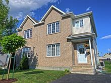House for sale in Aylmer (Gatineau), Outaouais, 11, Rue du Zodiaque, 20604715 - Centris
