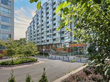 Condo à vendre à Rosemont/La Petite-Patrie (Montréal), Montréal (Île), 4900, boulevard de l'Assomption, app. 301, 18314525 - Centris