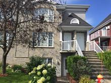 Condo à vendre à Auteuil (Laval), Laval, 2952, boulevard  René-Laennec, 12834455 - Centris