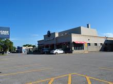 Commercial building for sale in Montréal-Nord (Montréal), Montréal (Island), 10715 - 10719, boulevard  Pie-IX, 22590446 - Centris