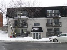 Income properties for sale in L'Île-Bizard/Sainte-Geneviève (Montréal), Montréal (Island), 16603, Terrasse  Richelieu, 10351123 - Centris