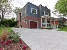 House for sale in Saint-Lambert, Montérégie, 899, Avenue  Oak, 20177361 - Centris
