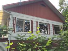 Maison à vendre à Lac-Saint-Paul, Laurentides, 249, Chemin du Ruisseau, 19570512 - Centris