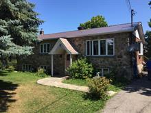 House for sale in Salaberry-de-Valleyfield, Montérégie, 9, Rue  Lamothe, 26665131 - Centris