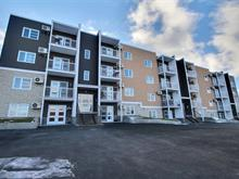 Condo for sale in Rouyn-Noranda, Abitibi-Témiscamingue, 462, Avenue  Québec, apt. 5, 19435015 - Centris