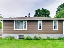 Duplex à vendre à Aylmer (Gatineau), Outaouais, 74, Rue  Front, 11373269 - Centris