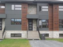 Maison à vendre à Rock Forest/Saint-Élie/Deauville (Sherbrooke), Estrie, 6296, Rue  Florent, 25260038 - Centris