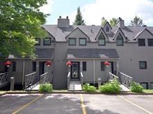 Condo for sale in Piedmont, Laurentides, 290, Chemin des Faîtières, apt. 102, 26380229 - Centris
