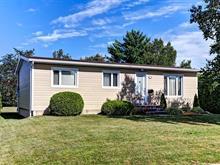 House for sale in Beauport (Québec), Capitale-Nationale, 42, Rue  Saint-Albert, 13393429 - Centris