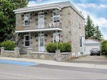 Duplex for sale in Sainte-Agathe-des-Monts, Laurentides, 146 - 148, Rue  Principale Est, 18590075 - Centris