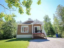 Maison à vendre à Rimouski, Bas-Saint-Laurent, 15, Rue des Flambeaux, 22464362 - Centris