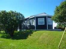 House for sale in Matane, Bas-Saint-Laurent, 2097, Rue de Matane-sur-Mer, 12578929 - Centris