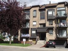 Condo for sale in LaSalle (Montréal), Montréal (Island), 1161, Croissant du Collège, apt. 6, 12183628 - Centris