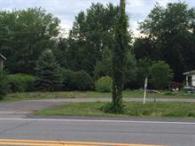 Terrain à vendre à Saint-Jean-sur-Richelieu, Montérégie, Chemin du Clocher, 22479163 - Centris