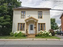 Maison à vendre à Les Chutes-de-la-Chaudière-Est (Lévis), Chaudière-Appalaches, 2267, Chemin du Sault, 10495402 - Centris