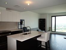 Condo / Appartement à louer à Verdun/Île-des-Soeurs (Montréal), Montréal (Île), 299, Rue de la Rotonde, app. 2807, 20162468 - Centris