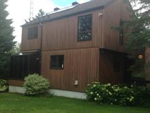 Maison à vendre à Chertsey, Lanaudière, 3184, Croissant du 9e, 11608261 - Centris