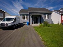Maison à vendre à Saint-Jérôme, Laurentides, 321, Rue  Noël-Chabanel, 9431715 - Centris