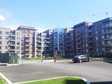 Condo for sale in LaSalle (Montréal), Montréal (Island), 7020, Rue  Allard, apt. 521, 11916931 - Centris