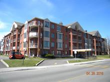 Condo / Appartement à louer à Pierrefonds-Roxboro (Montréal), Montréal (Île), 4600, Rue  René-Émard, app. 304, 23317120 - Centris