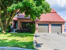 House for sale in Kirkland, Montréal (Island), 103, Rue  Denault, 26642001 - Centris