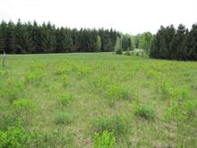 Lot for sale in Stanstead - Ville, Estrie, 1, Rue des Cèdres, 13268950 - Centris