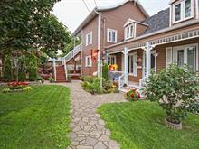 House for sale in Desjardins (Lévis), Chaudière-Appalaches, 19, Rue  Fagot, 9994999 - Centris