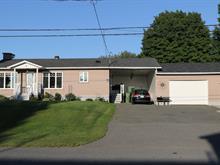 House for sale in Victoriaville, Centre-du-Québec, 19, Rue  Carmen, 19988994 - Centris